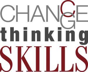 Changce-thinking-Skills